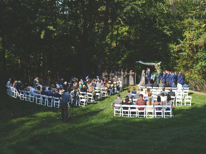 Tmx 1511372304898 Stenzinger Wedding 09 23 17 Stenzinger Ashley Scot Indianapolis, Indiana wedding venue