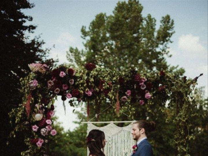 Tmx 1511373428720 Sa Indianapolis, Indiana wedding venue