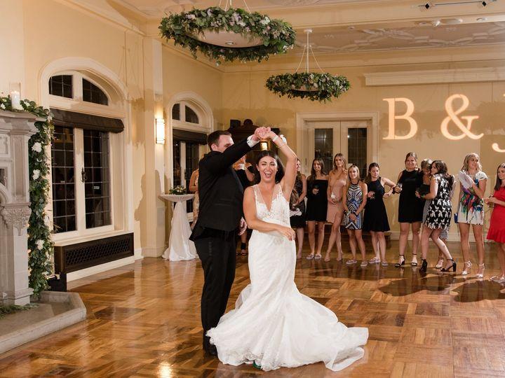 Tmx 1513369394554 Laurel Hall Wedding228 Indianapolis, Indiana wedding venue