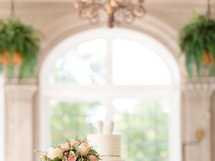 Tmx 1513369516005 Laurel Hall Wedding74 Indianapolis, Indiana wedding venue