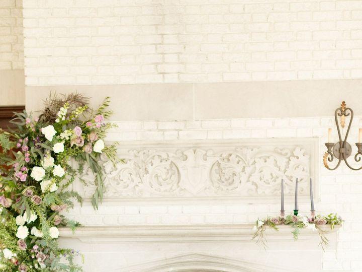 Tmx 1523465703 7d8b4e5edad1fd38 1523465599 72fee784fb097cf6 1523465535685 3 LaurelHallStyledSh Indianapolis, Indiana wedding venue
