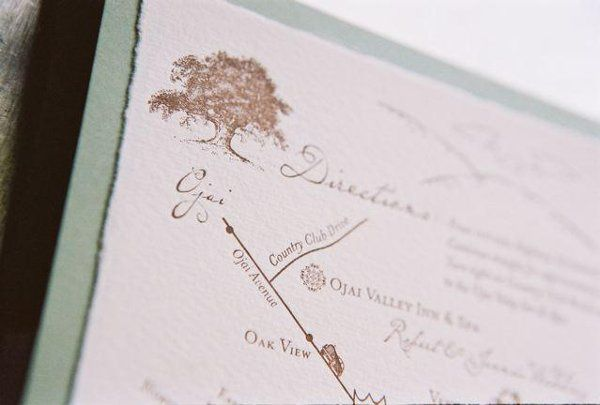 Tmx 1245882443890 A1886726 Ventura wedding invitation