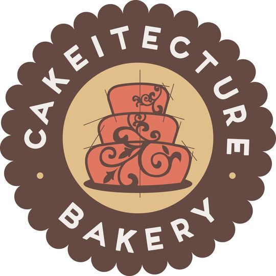 c38a0b1d8f86d991 cakeitecture logo 2