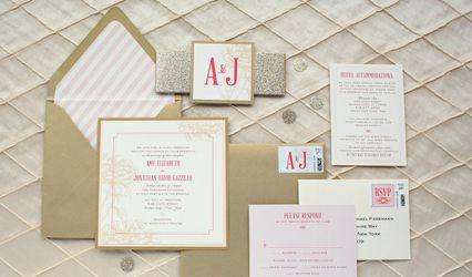 Jenny C Design