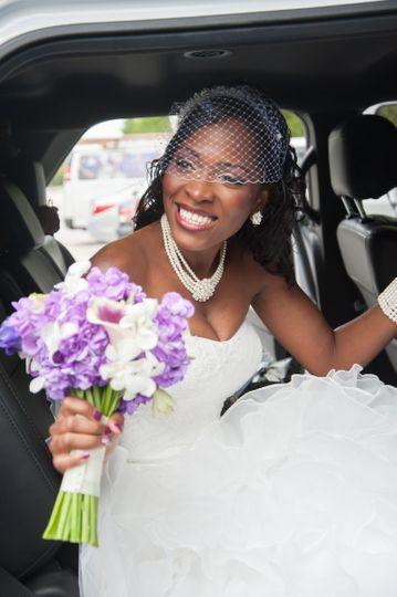 Bill Baggs State Park, Miami Florida Robyn Barkley Photography Weddings Robyn Barkley Photography...