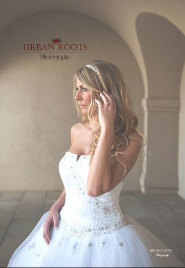 davis county wedding photographer urban roots phot