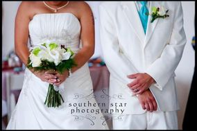 Southern Star Photography