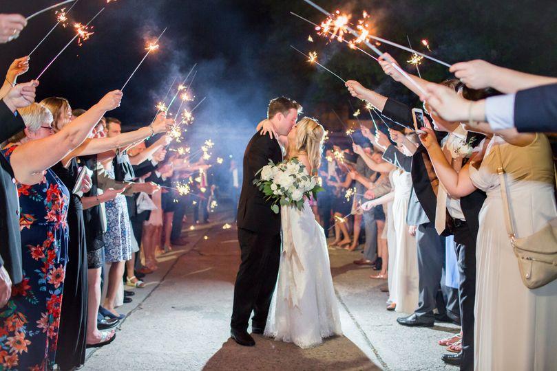 25ffdff83710052b Billy and Samantha Moore Wedding 0643 2