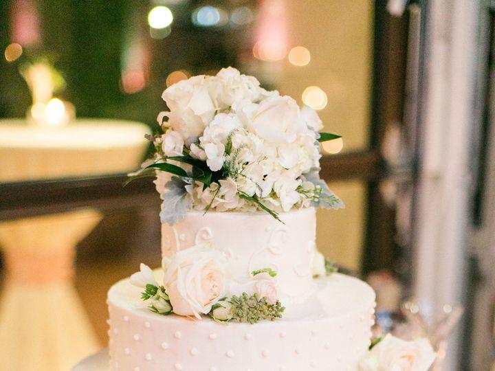Tmx 1482348130479 Reception 3 Raleigh, North Carolina wedding venue