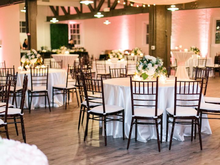 Tmx 1482348157697 Reception 4 Raleigh, North Carolina wedding venue