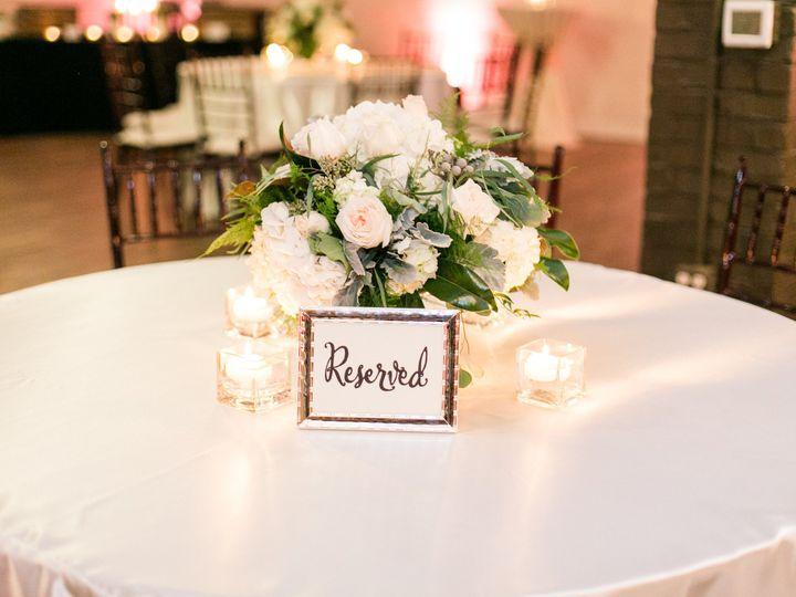 Tmx 1482348178424 Reception 5 Raleigh, North Carolina wedding venue