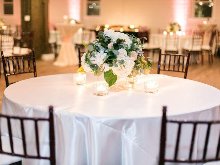 Tmx 1482348198291 Reception 12 Raleigh, North Carolina wedding venue