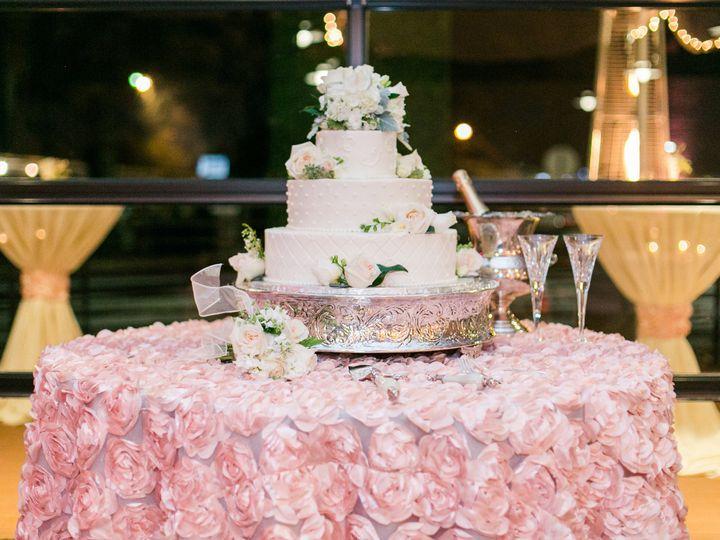 Tmx 1482348239081 Reception 17 Raleigh, North Carolina wedding venue