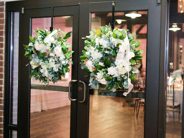 Tmx 1482348326720 Reception 26 Raleigh, North Carolina wedding venue