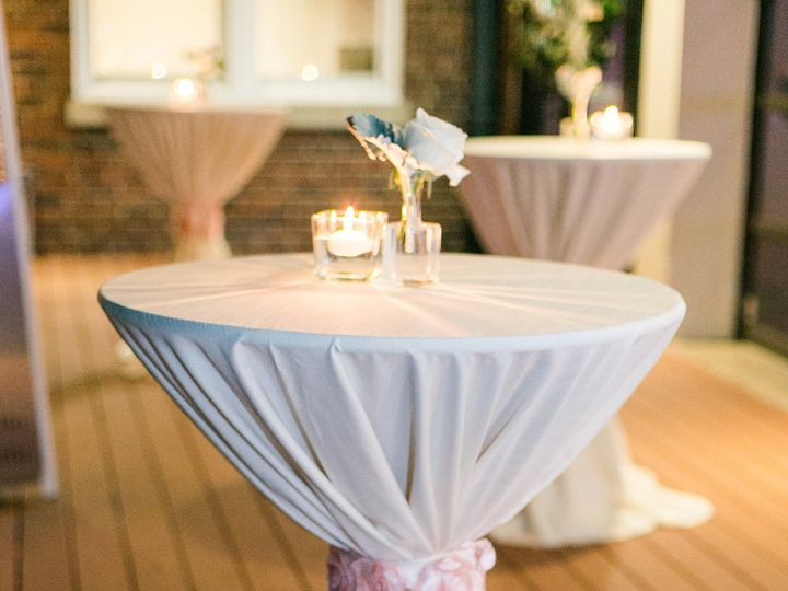 Tmx 1482348347322 Reception 27 Raleigh, North Carolina wedding venue