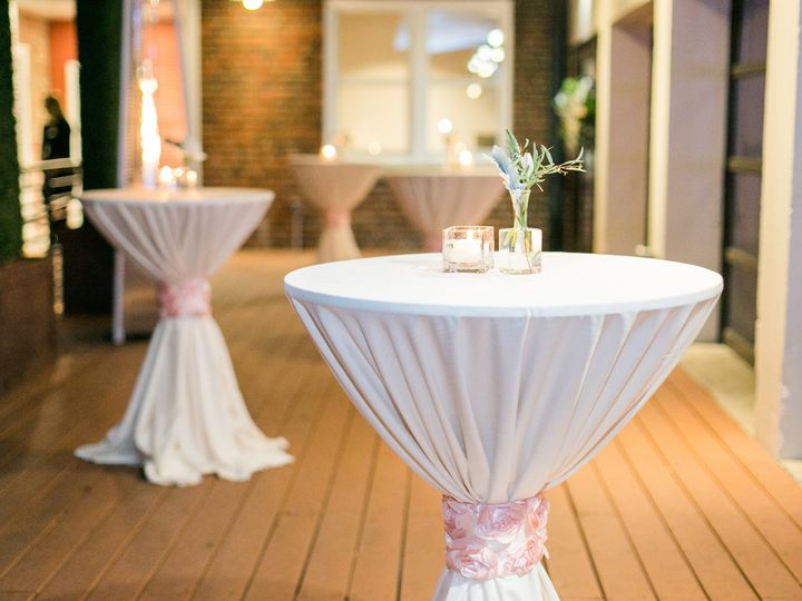 Tmx 1482348368249 Reception 28 Raleigh, North Carolina wedding venue