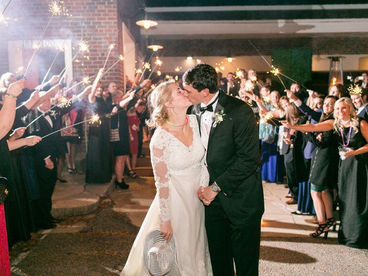 Tmx 1482348450863 Reception 35 Raleigh, North Carolina wedding venue