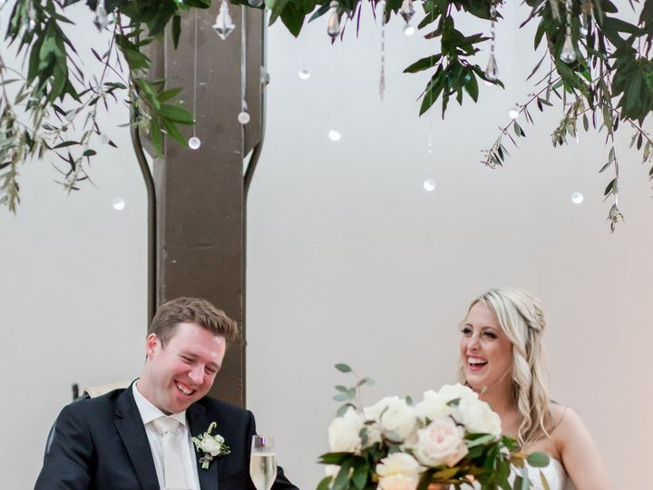 Tmx 1499262191535 Billy And Samantha Highlights 0045 2 Raleigh, North Carolina wedding venue
