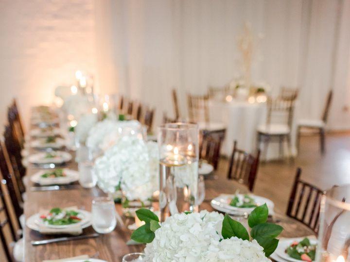 Tmx 1499262192341 Billy And Samantha Highlights 0047 2 Raleigh, North Carolina wedding venue