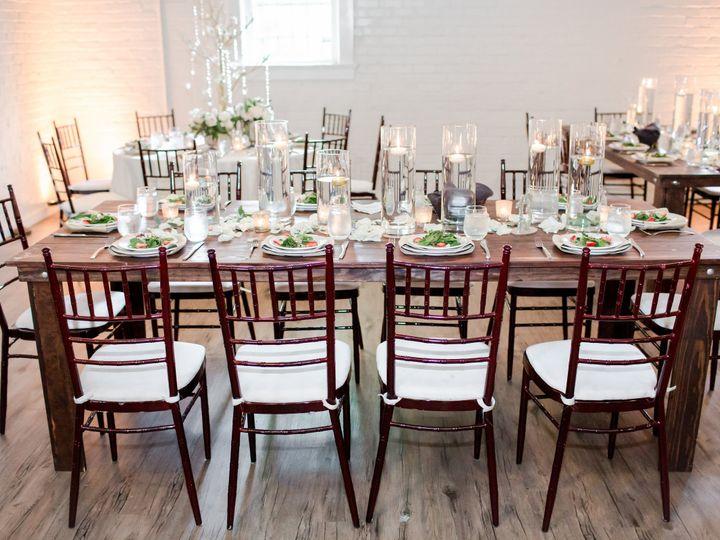 Tmx 1499262218580 Billy And Samantha Highlights 0049 2 Raleigh, North Carolina wedding venue