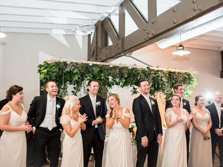 Tmx 1499262239642 Billy And Samantha Highlights 0063 2 Raleigh, North Carolina wedding venue