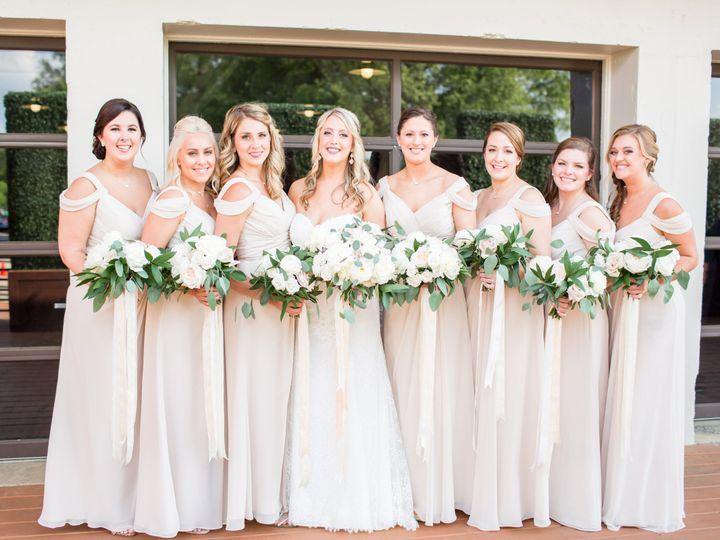 Tmx 1499262261586 Billy And Samantha Moore Wedding 0223 2 Raleigh, North Carolina wedding venue