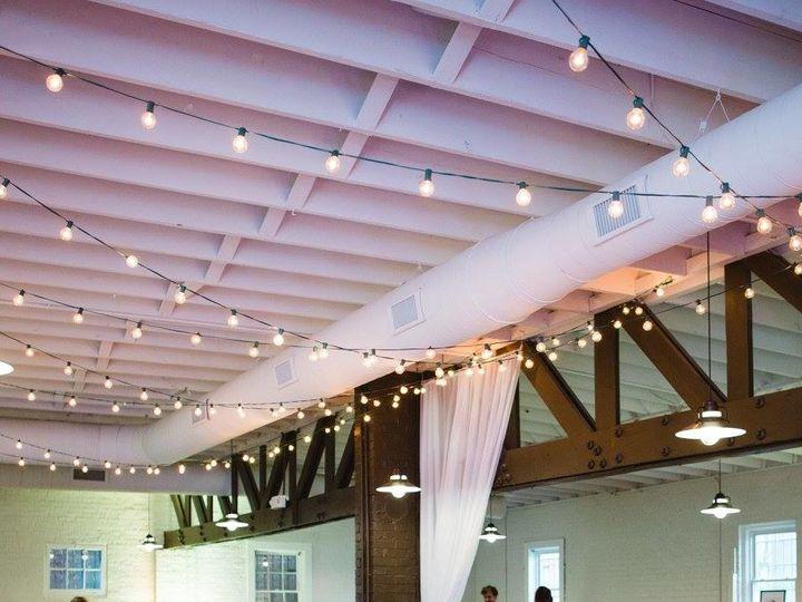 Tmx 1510258114497 1791719414731571927642287711794571102151436o Raleigh, North Carolina wedding venue