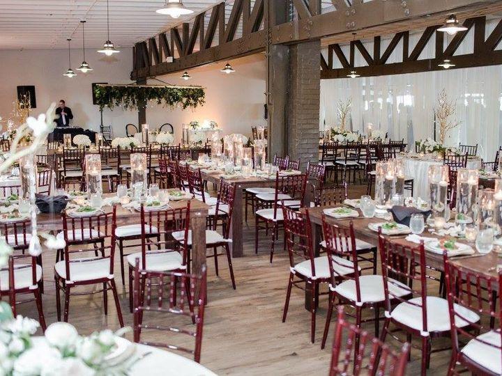 Tmx 1510258193527 1909553415545960479536755487454753126026409o Raleigh, North Carolina wedding venue