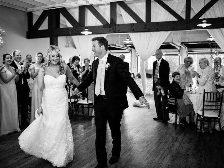 Tmx 1510258203505 1909561315545951812870951732287730535178405o Raleigh, North Carolina wedding venue