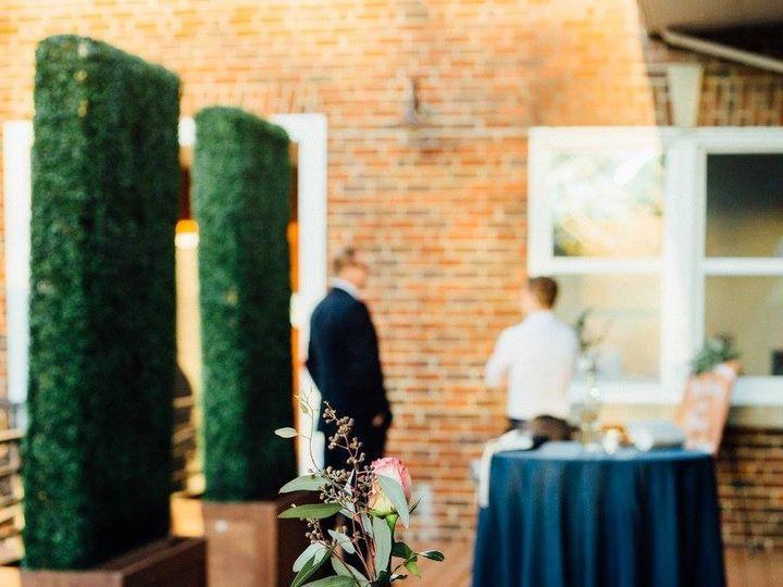 Tmx 1510258219445 1914325415549219612544173028760379078442090o Raleigh, North Carolina wedding venue