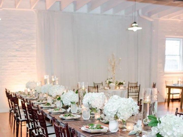 Tmx 1510258228771 1914333515545954079537398575727154654630860o Raleigh, North Carolina wedding venue