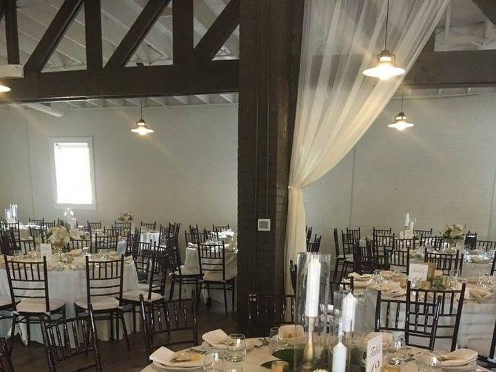 Tmx 1510258253056 1947753015779322856200511596096866012424852o Raleigh, North Carolina wedding venue