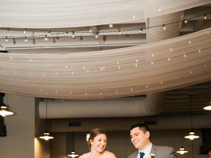Tmx 1513009160179 2425505717556058545193597795724855609389253o Raleigh, North Carolina wedding venue