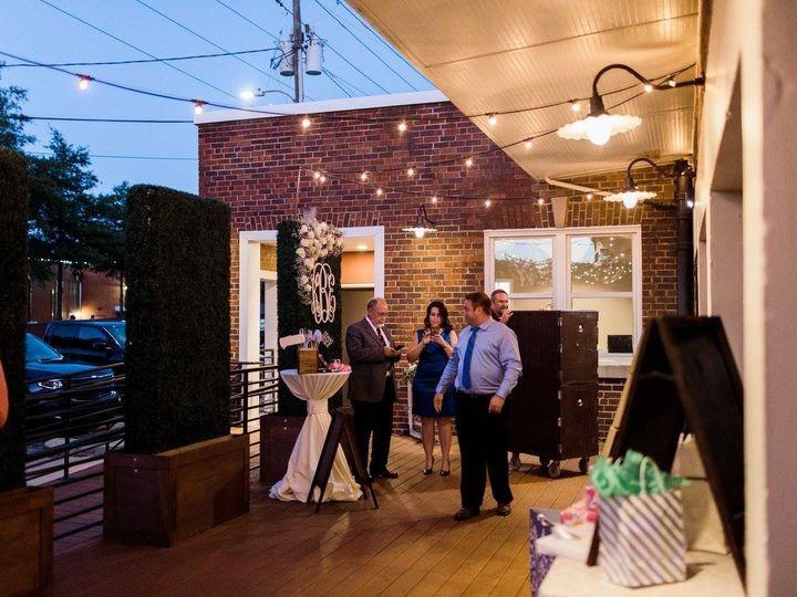 Tmx 1513010086356 2421034717556537411812372080954831030502017o Raleigh, North Carolina wedding venue
