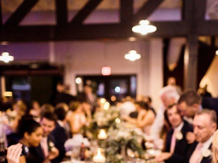 Tmx 1513010100963 2406869017556538578478929105657836822662735o Raleigh, North Carolina wedding venue