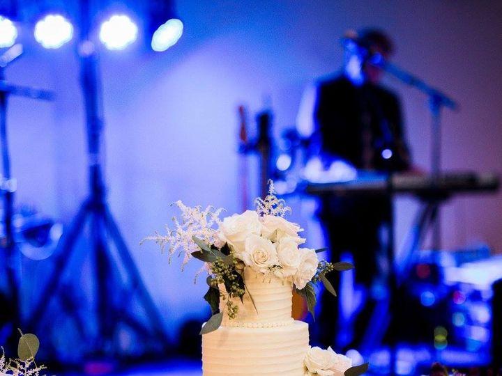 Tmx 1513010135744 2425465517556531111813003549145652674132371o Raleigh, North Carolina wedding venue