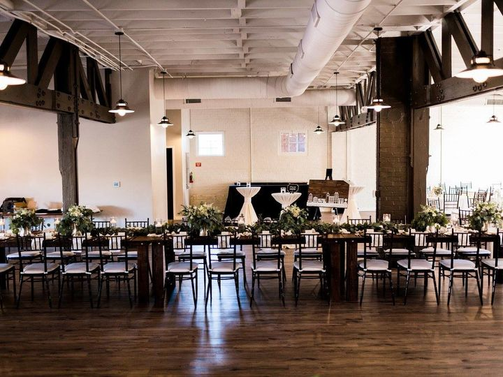 Tmx 1513010167475 2430217917556526911813424636862356538913993o Raleigh, North Carolina wedding venue