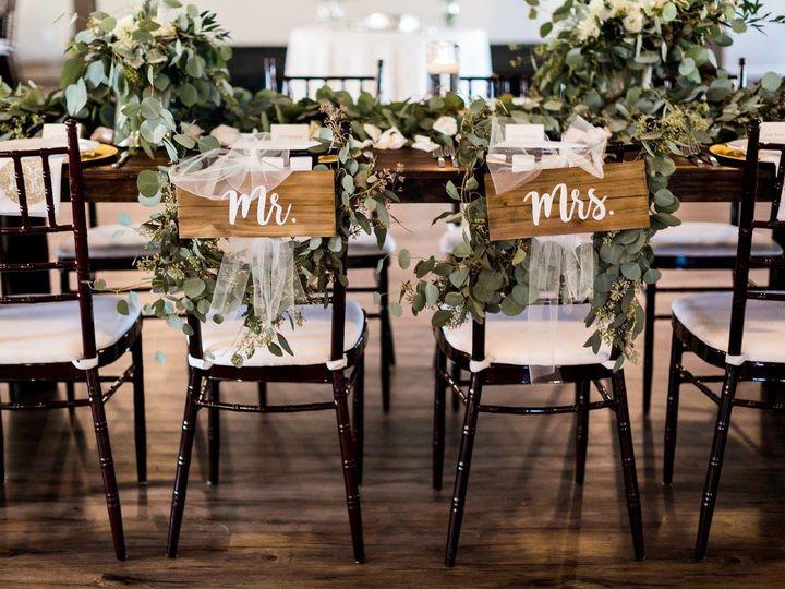 Tmx 1513010208332 2417371917556524545146999049510512500216547o Raleigh, North Carolina wedding venue