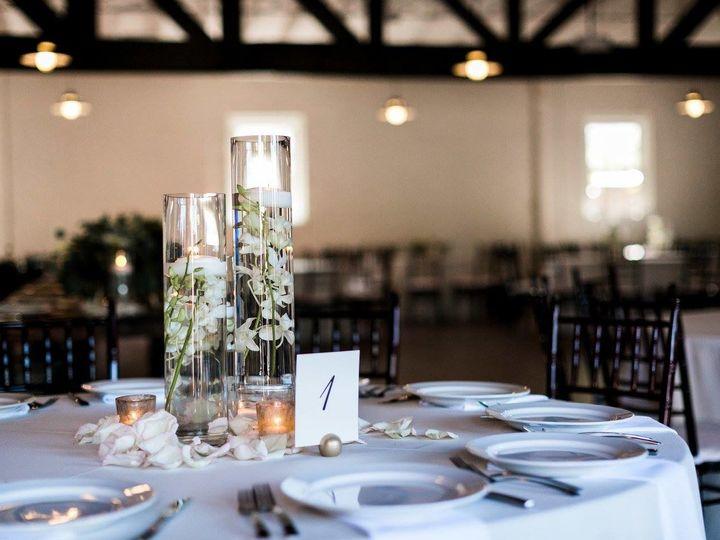 Tmx 1513010218804 2425505717556512345148217841831806442609493o Raleigh, North Carolina wedding venue