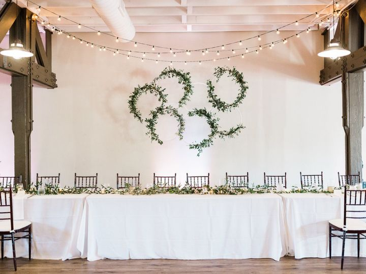 Tmx 1534888335 1c812878272226fe 1534888333 45e60ac9d1d6607b 1534888313124 14 38029507 20565383 Raleigh, North Carolina wedding venue