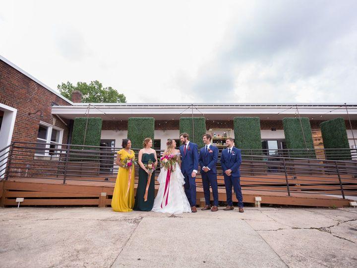 Tmx 1534889040 754adf2dfed52ef9 1534889039 3160988c7fbc0b85 1534889030602 1 37851468 205172291 Raleigh, North Carolina wedding venue
