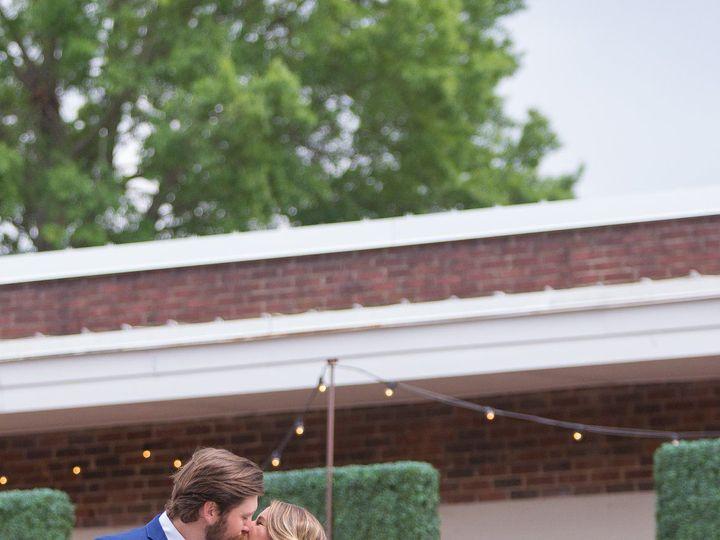 Tmx 1534889049 97c567546276025d 1534889048 D49eff838be1d046 1534889030616 17 37951157 20517228 Raleigh, North Carolina wedding venue