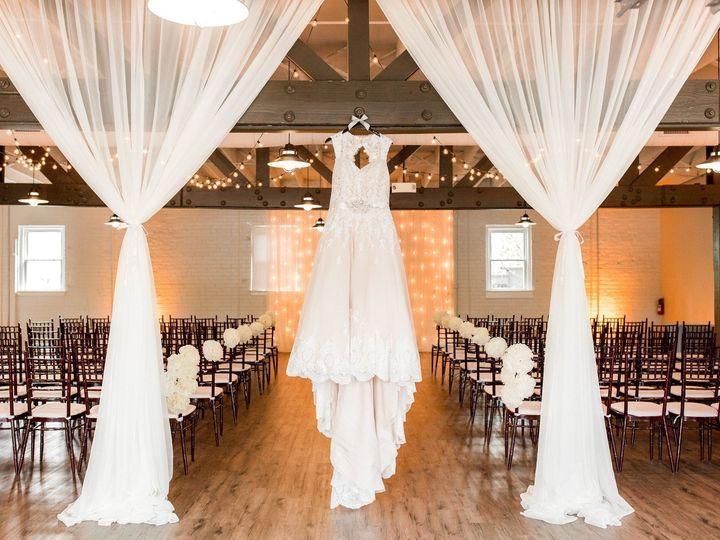 Tmx Tiffany L Johnson Photography 51 935404 157591769533833 Raleigh, North Carolina wedding venue