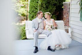 Davies Wedding Video