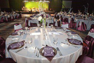 Tmx 1324491434622 980265 Grand Prairie, TX wedding planner
