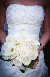 Tmx 1324491444184 1231433 Grand Prairie, TX wedding planner