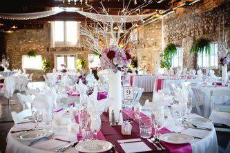 Tmx 1324491454606 1322789 Grand Prairie, TX wedding planner