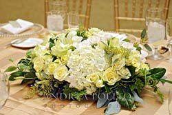 Tmx 1324491467918 2220087 Grand Prairie, TX wedding planner