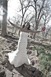 Tmx 1324491490856 2964997 Grand Prairie, TX wedding planner