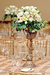 Tmx 1324491506325 2972838 Grand Prairie, TX wedding planner